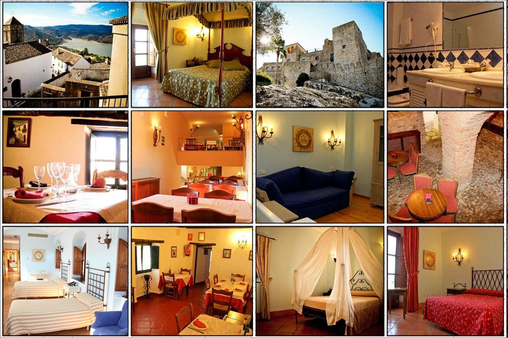 tugasa_hotel_castillo_de_castellar