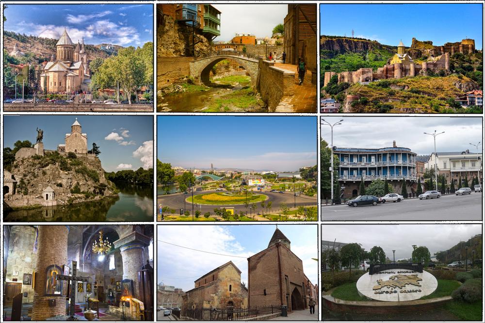kulinarnyy_tur_gruziya