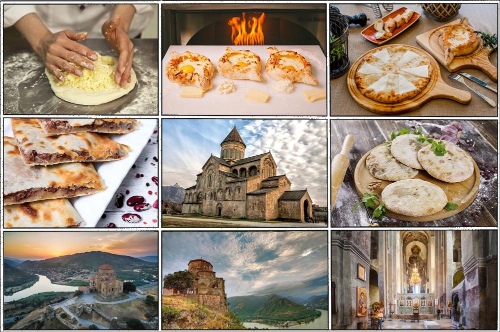 kulinarnyy_tur_gruziya2