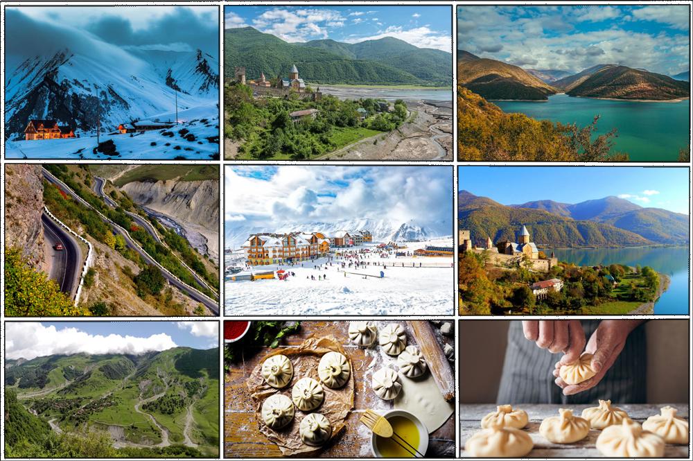 kulinarnyy_tur_gruziya4