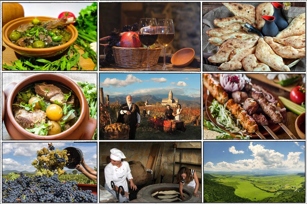 kulinarnyy_tur_gruziya7