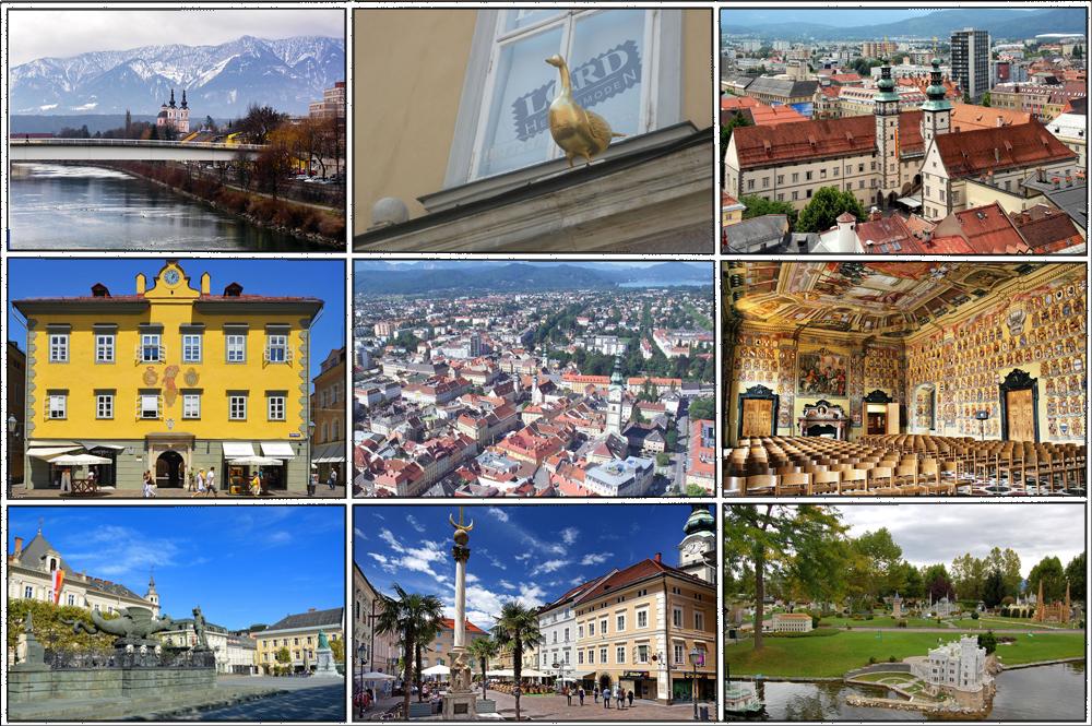 sloveniya_i_horvatiya7