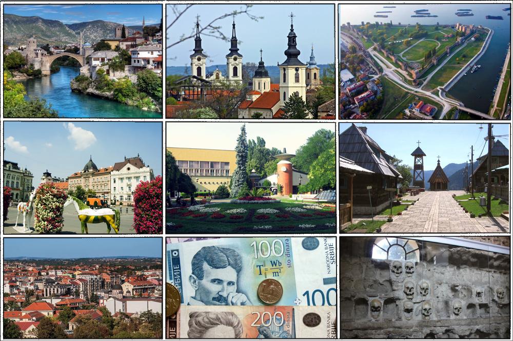 serbiya1