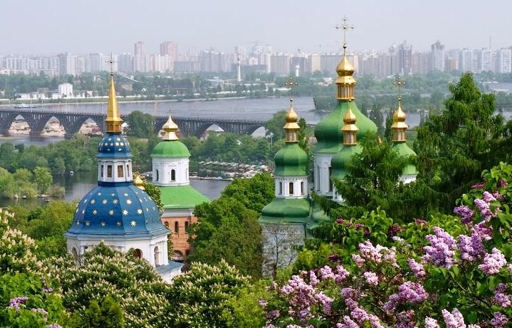 ukraine_kiev_7915