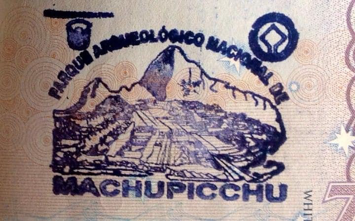 chili_machupikchu