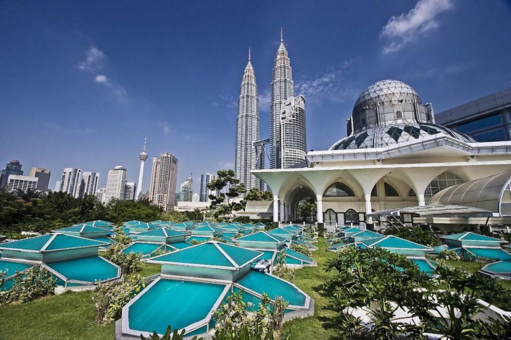 malayziya