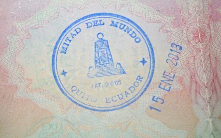 muzey_ekvatora