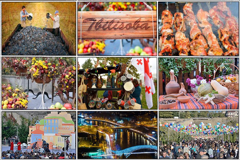 festivali_gruzii1
