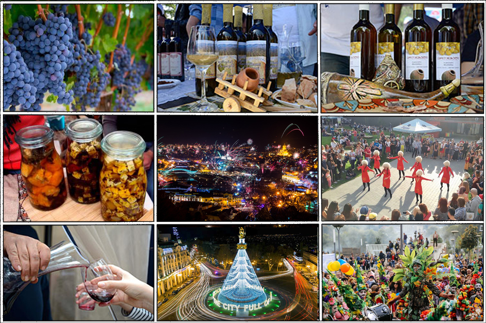 festivali_gruzii2