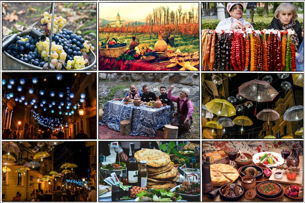 festivali_gruzii4