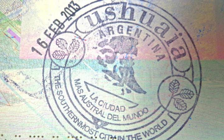 ushuaya1