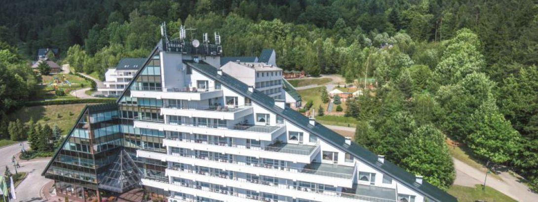 Курорты Польши. Часть 4