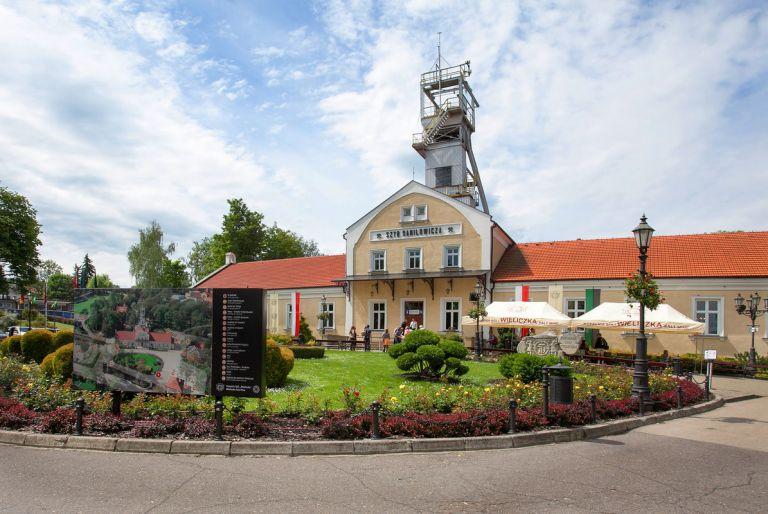 Курорты Польши. Часть 2