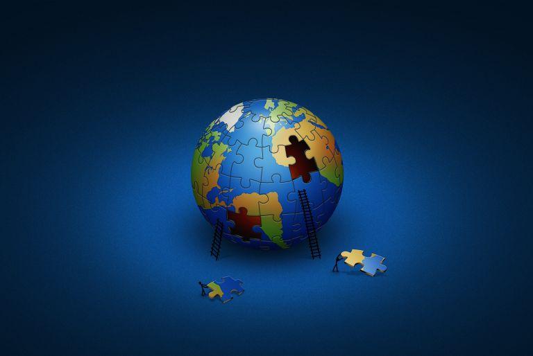 """Что означают названия стран. Часть 6. Страны на букву """"И"""", """"Й""""."""